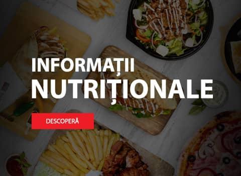 informatii-nutritionale-min