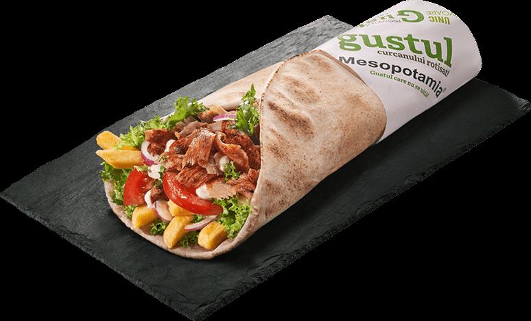 produse-mesopotamia-roll-kebab-min-2