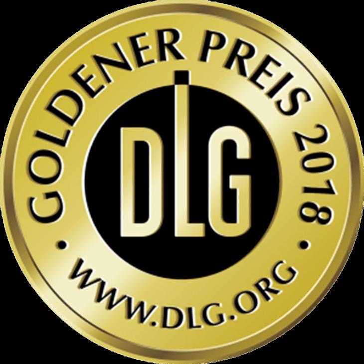 dlg-7-medalii-de-aur-mesopotamia-min