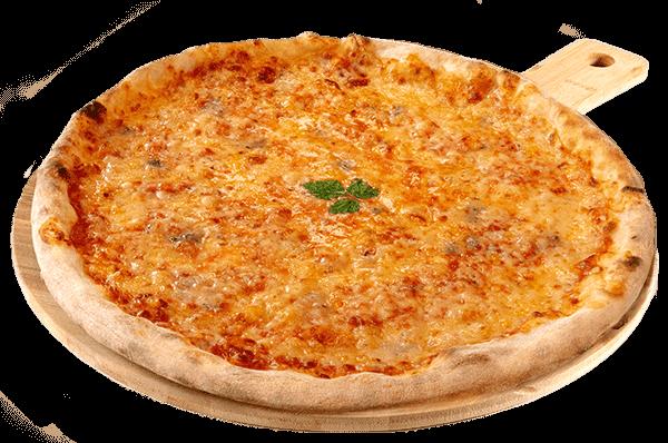 pizzasite-4f-min