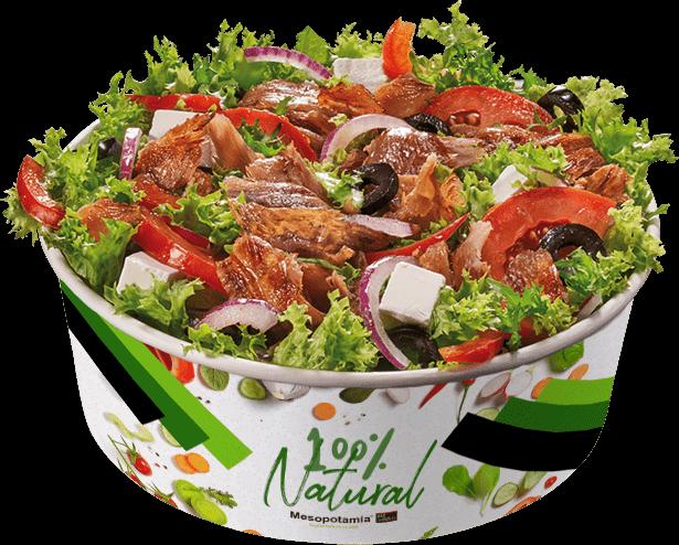 salata-kebab-RGB-fara-umbra-min