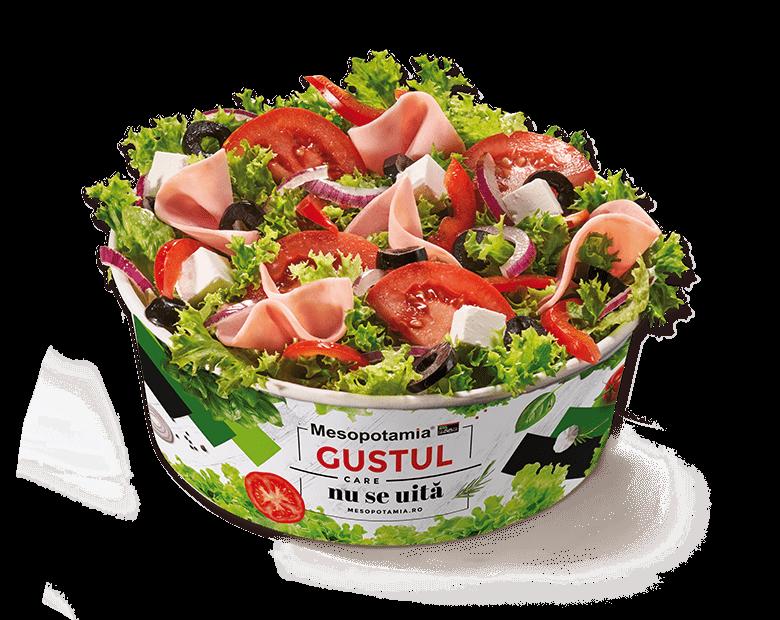 salata-sunca-min