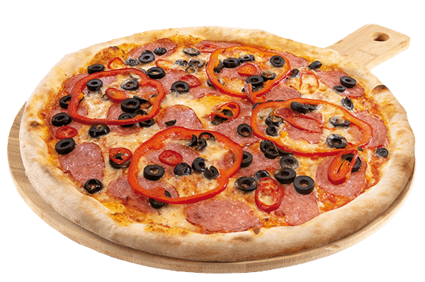 toate-pizza_0004_pizza-mexicana-min