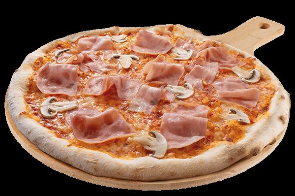 toate-pizza_0005_pizza-mesopotamia-min