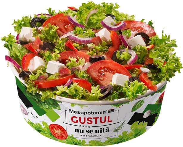 salata-veggie-RGB-fara-umbra-min-min